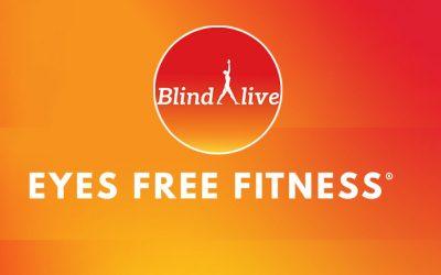 eyes-free-fitnessCover