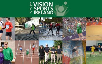 vision-sports-cover
